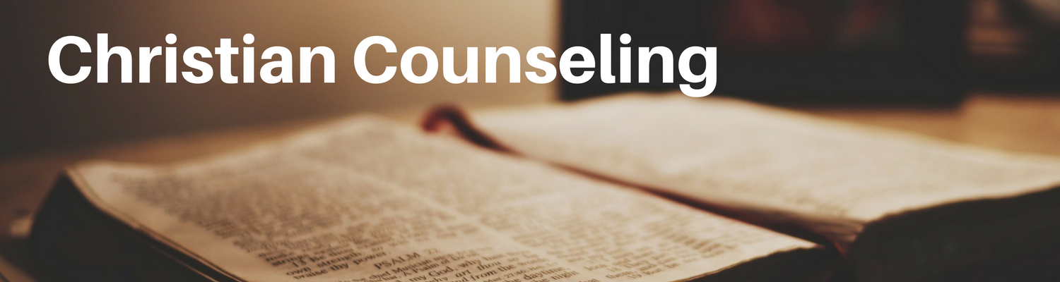 Christian counseling for dating couples