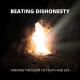 Thumbnail showing beating dishonesty resources.